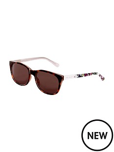 ted-baker-paige-rectangle-sunglasses