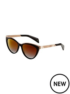 ted-baker-swift-cateye-sunglasses