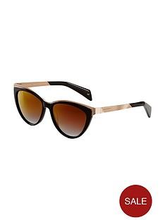 ted-baker-swift-cateye-sunglasses