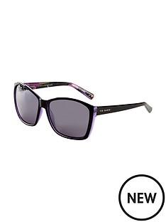 ted-baker-larke-oversized-sunglasses