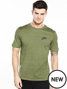 nike-sportswear-advance-15-t-shirt