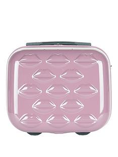 lulu-guinness-hard-sided-vanity-case-nude-rose