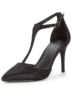 coast-t-bar-sparkle-court-shoe