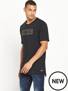 nike-nike-fc-drop-hem-t-shirt