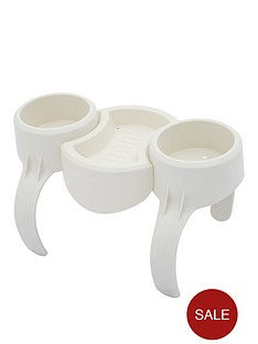 lay-z-spa-lay-z-spa-drinks-holder