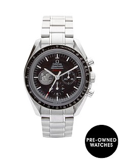 omega-omega-preowned-speedmaster-apollo-11-0256-gmt-reference-31130423001002-mens-watch