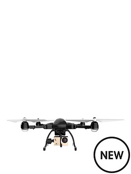 simtoo-simtoo-follow-me-drone-pro-package