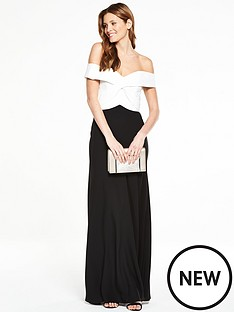 v-by-very-bardotnbspmaxi-dress