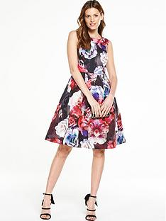 v-by-very-premium-floral-prom-dress