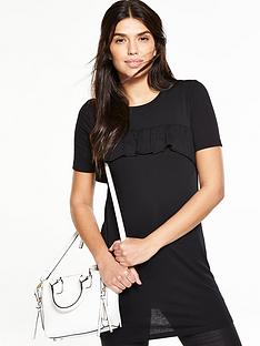v-by-very-frill-front-tunic