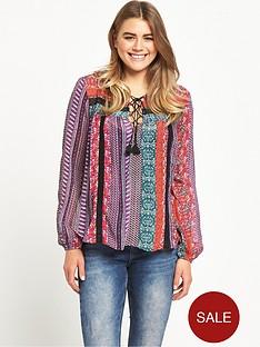 joe-browns-festivalnbsp2-piece-blouse