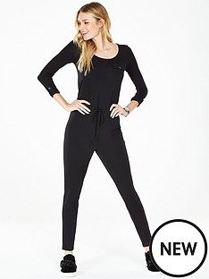 v-by-very-long-sleeve-utility-jumpsuit