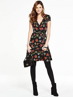 v-by-very-tall-curved-hem-tea-dress