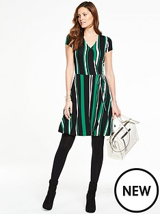 v-by-very-curved-hem-tea-dress
