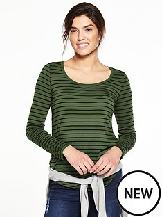 v-by-very-long-sleeve-basic-top