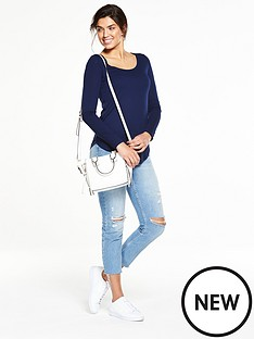 v-by-very-ls-basic-top