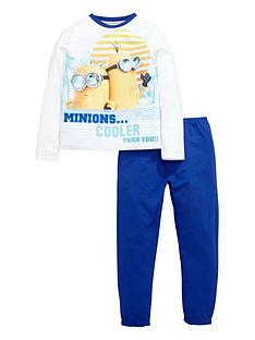 minions-boys-long-pyjamas