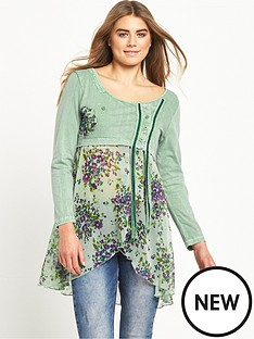joe-browns-green-goddess-tunic