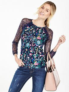v-by-very-lace-raglan-long-sleeve-top