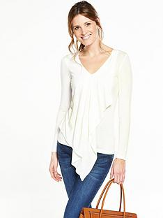 v-by-very-asymmetric-drape-front-top
