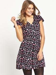 joe-browns-itsy-ditsy-dress