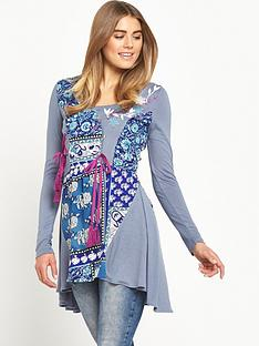 joe-browns-all-you-need-tunic-blues