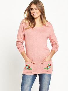 joe-browns-hand-crafted-with-love-knit-jumper-pink