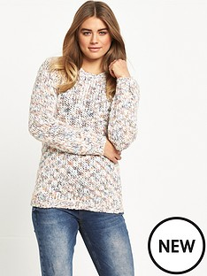 joe-browns-colourful-chunky-knit-jumper