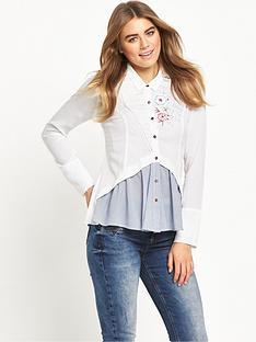 joe-browns-distinguished-blouse-white