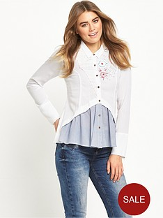joe-browns-distinguished-blouse-white