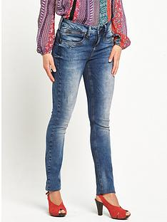 joe-browns-delightful-denim-jeans