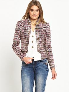 joe-browns-tweed-2-in-1-jacket