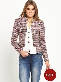 joe-browns-tweed-2-in-1-jacket