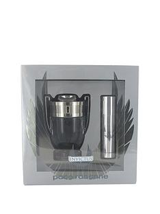 paco-rabanne-invictusnbsp50mlnbspedtnbspampnbsp10ml-travel-spray-gift-set
