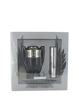 paco-rabanne-invictusnbsp50mlnbspedtnbspampnbsp10ml-travel-spray-gift-set