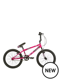 tribe-fantasy-girls-10-inch-frame-bike