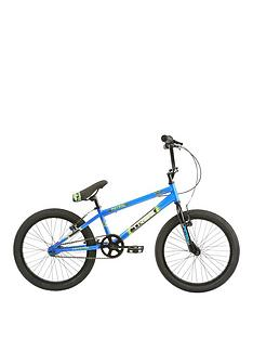 tribe-patrol-boys-bike-10-inch-frame