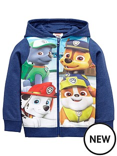paw-patrol-boys-zip-through-hoodie