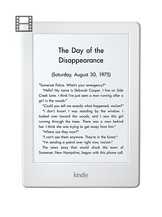 amazon-kindle-e-reader-6-inch-white