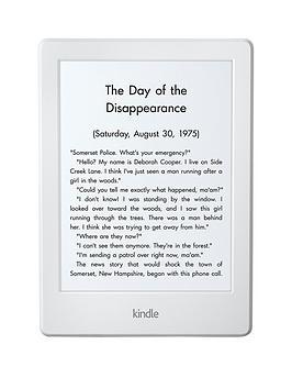 amazon-kindle-e-reader-6-inch-white