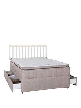 sweet-dreams-kate-sleepzonenbsppillowtopnbspdivan-bed-with-storage-options
