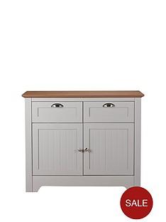 devon-compact-sideboard-greywalnut