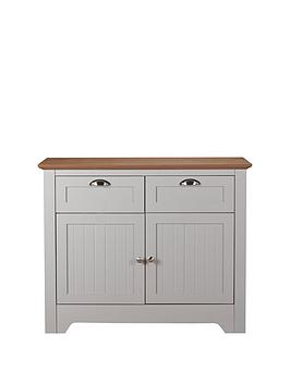 devon-compact-sideboard-greywalnut
