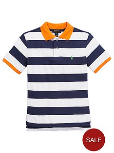 ralph-lauren-boys-ss-stripe-polo