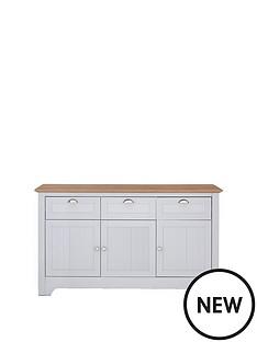 devon-large-sideboard