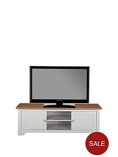 devon-tv-unit-holds-up-to-60-inch-tv