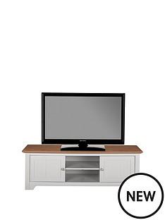 devon-tv-unit