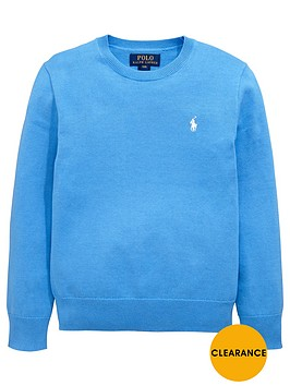 ralph-lauren-boys-cotton-knit
