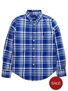 ralph-lauren-boys-ls-check-shirt