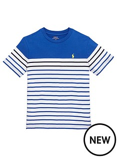 ralph-lauren-boy-ss-stripe-tee